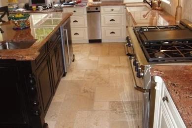 island tile marble llc melbourne