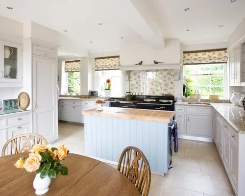 Kitchen Mary Berry Celebrity Chef Cookery Author