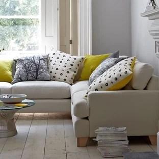 grey sofa pillow ideas online
