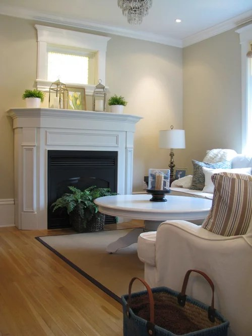Moth Grey Walls Home Design Ideas Pictures Remodel And Decor