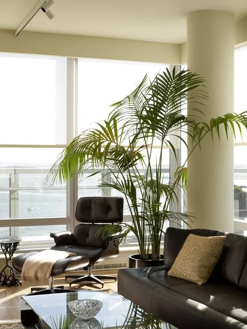 Dont Be Afraid Of Faux Plants