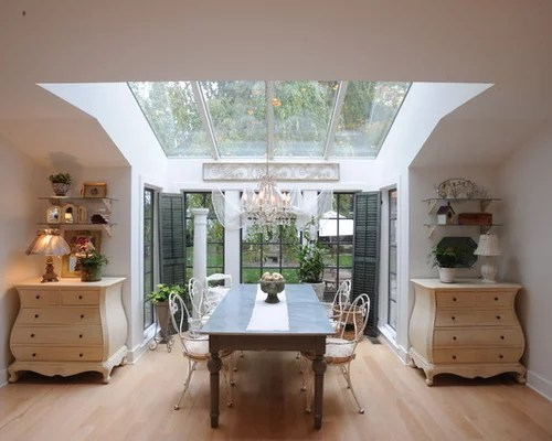 European Farmhouse Home Design Ideas, Pictures, Remodel
