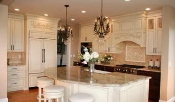 Kitchen Cabinets Yakima Wa modren kitchen cabinets yakima wa new leaf counters tacoma united