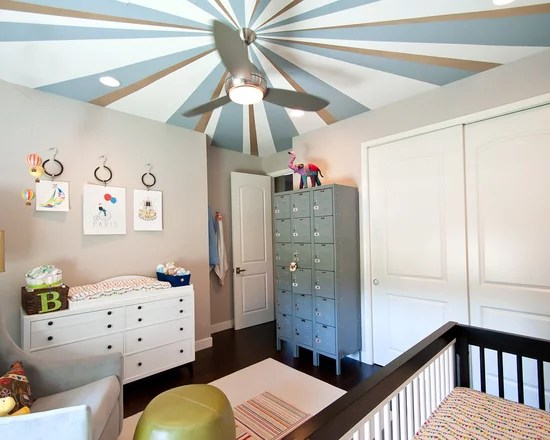 Young America Home Design Ideas Pictures Remodel And Decor