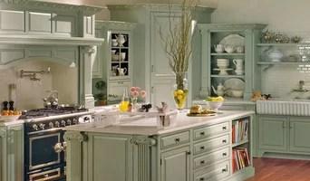Jackson S Kitchen Cabinet Centerfordemocracy Org