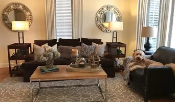Chattanooga Interior Design chattanooga tn interior design firms | billingsblessingbags