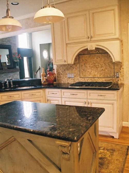 Mobile Home Kitchen Countertops