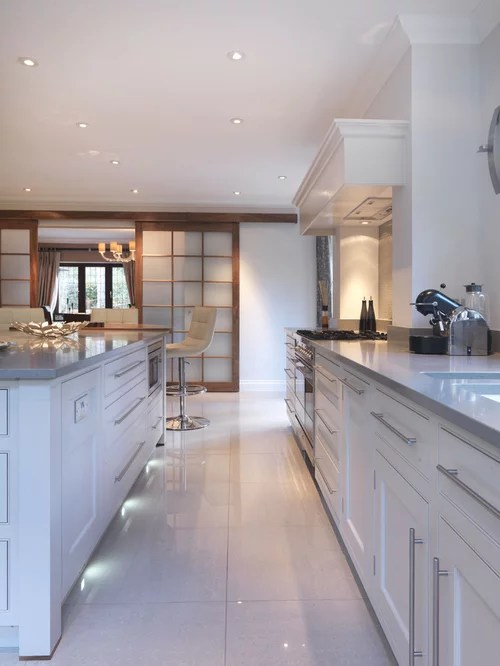 Caesarstone Oyster Home Design Ideas Pictures Remodel