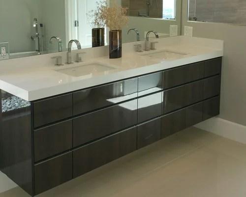 Rsi Kitchen And Bath Reviews