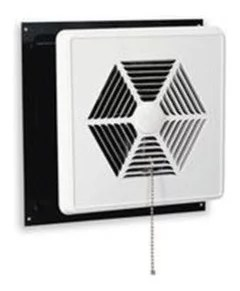 where to buy a retro kitchen exhaust fan