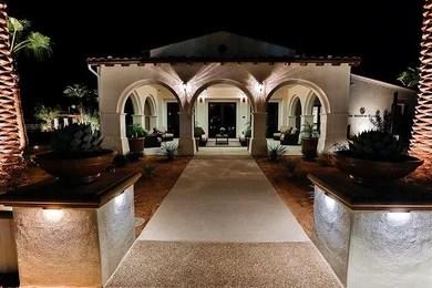 alliance outdoor lighting temecula