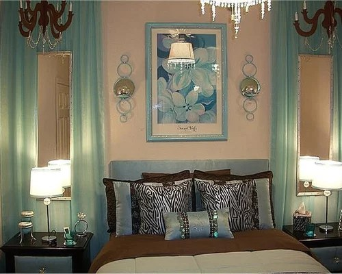 College Apartment Decor Ideas Luxury With Picture Of