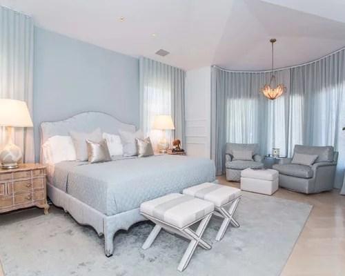 title | Light Blue Bedroom