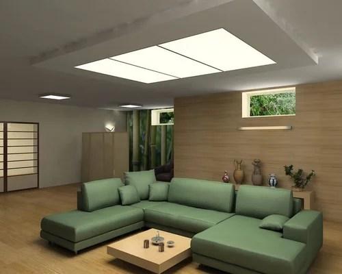 Asian Basement Design Ideas Pictures Remodel Amp Decor