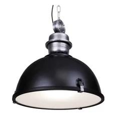 industrial black pendant lights