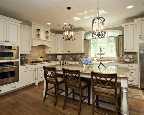best thomasville cabinets design ideas remodel pictures houzz kitchen best countertops complaints repaint with the incredible cabinet reviews attractive