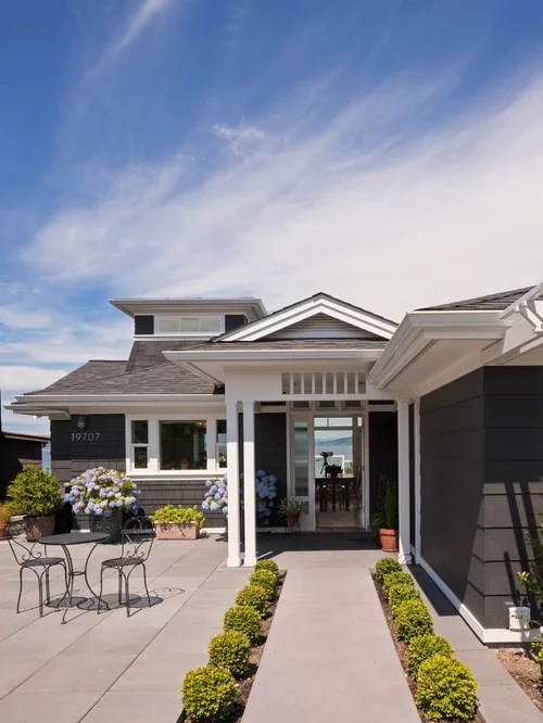 Small Beach Houses Ideas Pictures Remodel And Decor