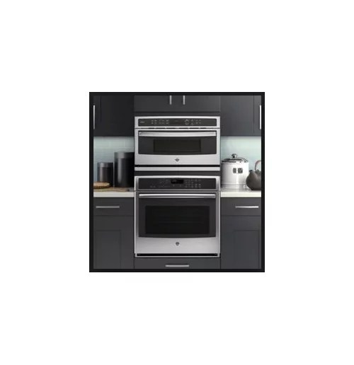 height of oven micro combo