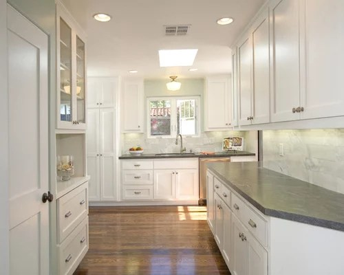 Kitchen Renovation Virginia Beach