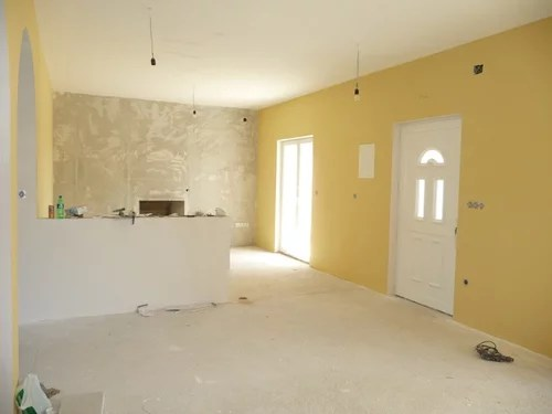 what color curtains drapes with yellow