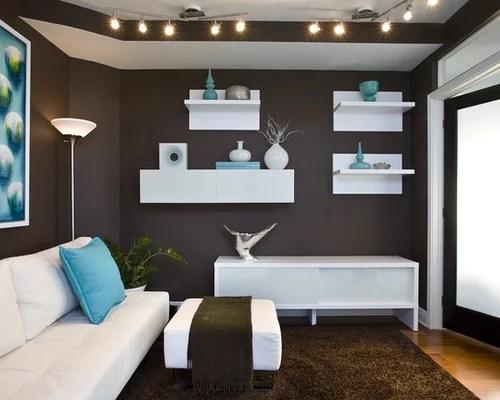 Living Room Fort Lauderdale