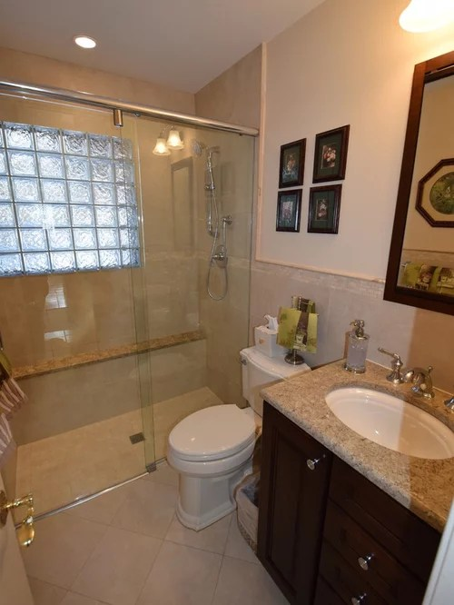 Eco-Friendly Toilet Home Design Ideas, Pictures, Remodel ...