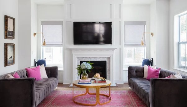 50+ Best Living Room Pictures - Living Room Design