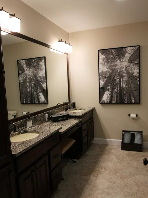 Best Bertch Legacy Cabinetry Design Ideas Remodel Pictures Houzz