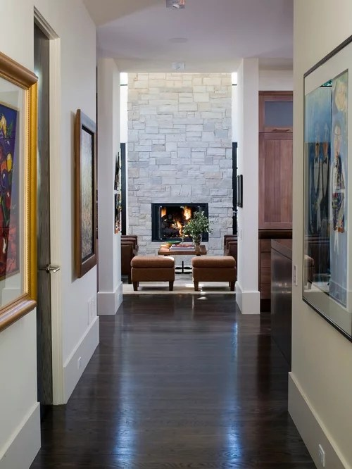 Modern Baseboard Home Design Ideas Pictures Remodel And