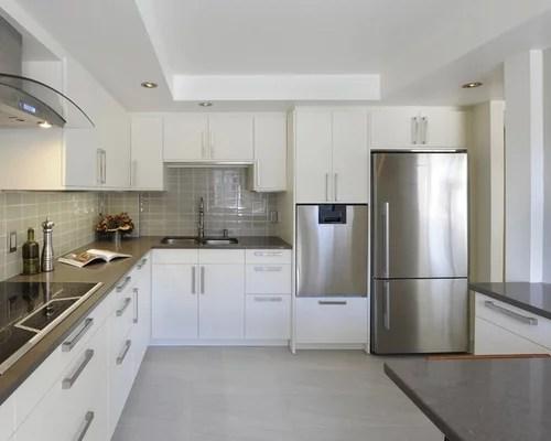 Best Raised Dishwasher Design Ideas Amp Remodel Pictures Houzz