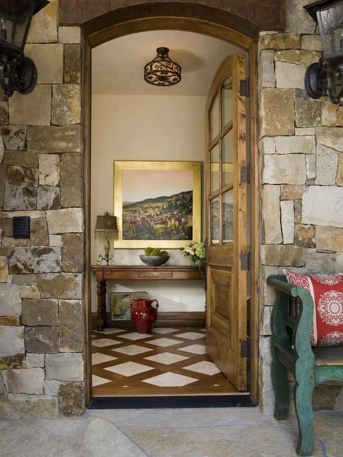 Entryway Floor Houzz