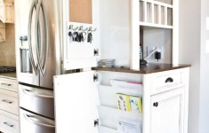 Fabulous Houzz Kitchen Ideas That You Have Ever Seen