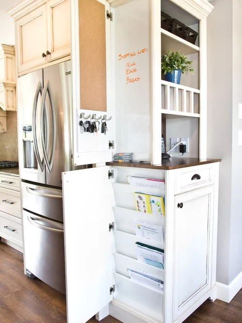 Kitchen Design Top 30 Images Visual Traditional Ideas 25 Inspiring And