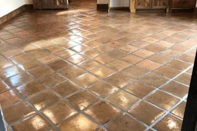 pyramid imports tile flooring
