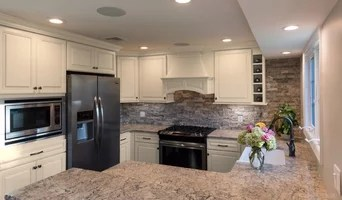 Consumers Kitchen And Bath Commack Home Design Ideas Pictures