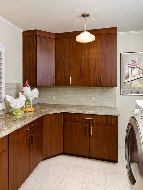 Kitchen Corner Cabinet Home Design Ideas Pictures Remodel And Decor
