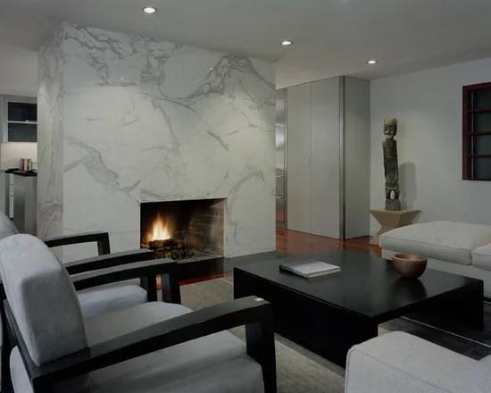 Livingroom Interior Design Living Room House