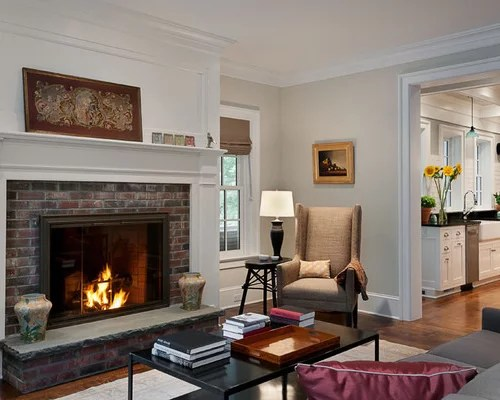 Raised Hearth Ideas Pictures Remodel And Decor
