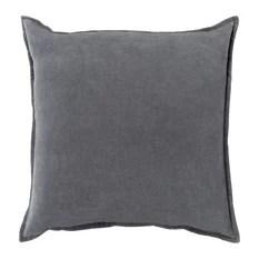 Advik Decorative Pillow Cover Pillows
