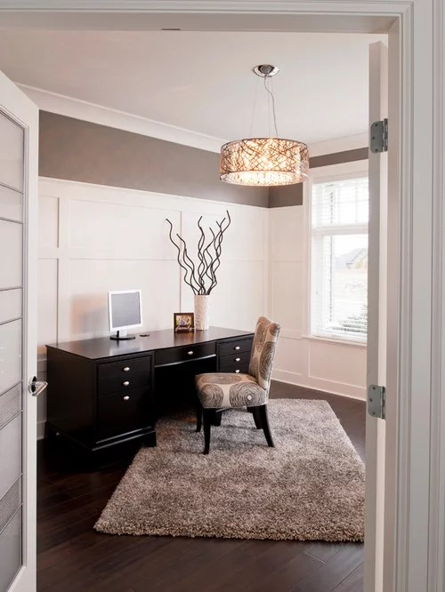Asymmetrical Rug Placement Ideas Pictures Remodel And Decor