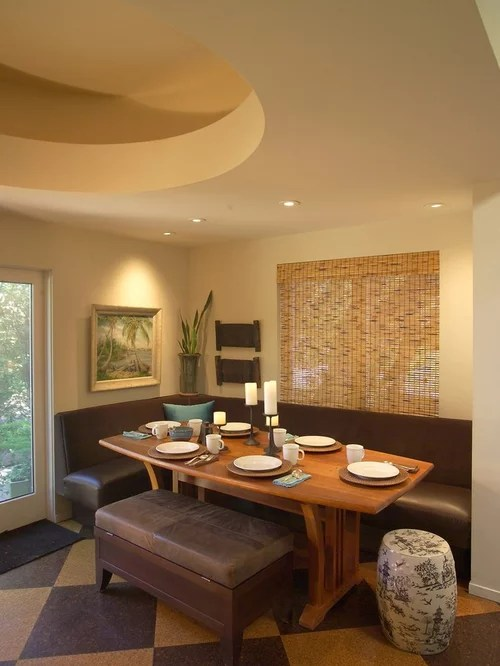 Booth Table Home Design Ideas Pictures Remodel And Decor