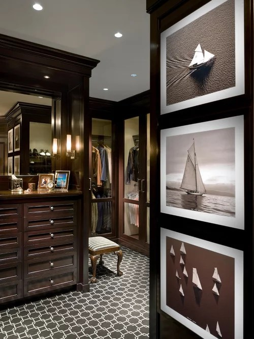 Pictures Of Bedroom Closets Ideas Pictures Remodel And Decor