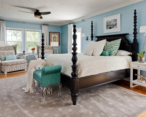 Tommy Bahama Houzz