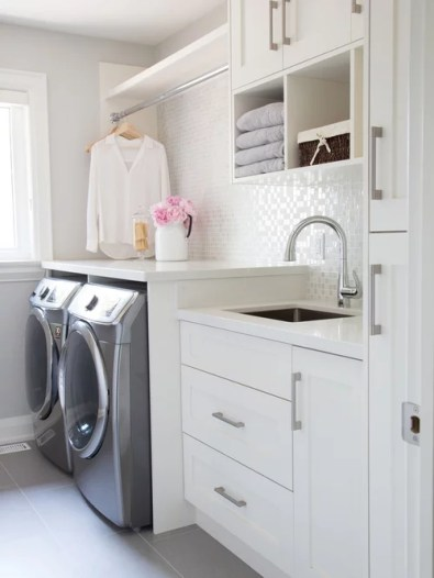The Best Quick and Easy Cleaning Tips For Every Room in Your House