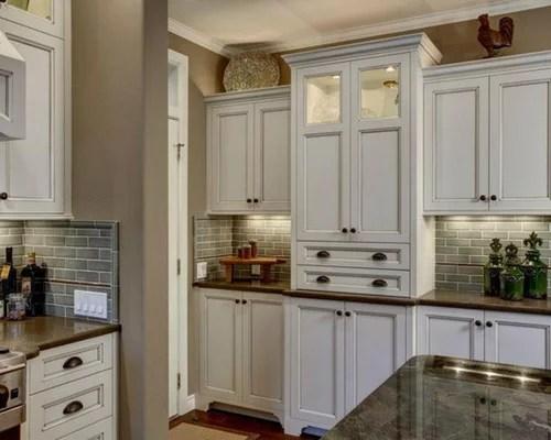 Baywood Cabinets Www Resnooze Com