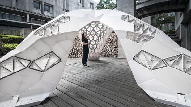 3D-Druck in der Architektur – Zukunft oder Sackgasse?