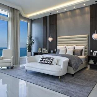 Bedroom Floor Design Marble Novocom Top