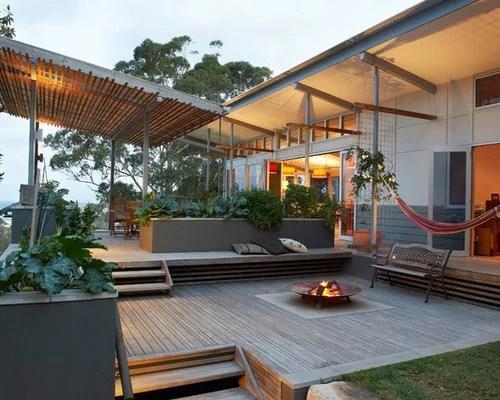 Best Cheap Patio Pavers Design Ideas & Remodel Pictures ... on Economical Patio Ideas  id=14379