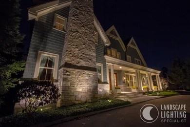 the landscape lighting specialist ann