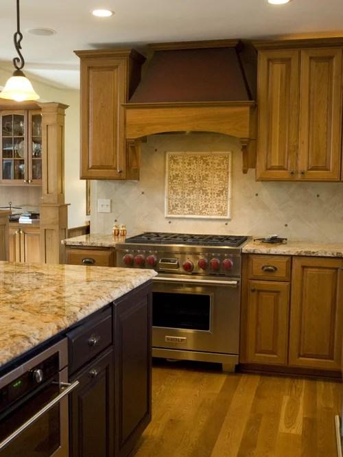 How Design Galley Kitchen
